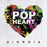 Pop Heart [2 LP]