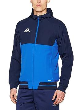 17 Tiro Veste Adidas HommeSports Et Loisirs EH29IDW