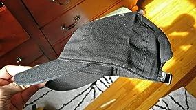 $10 Rapid Dominance HAT apparel gorras de hombre