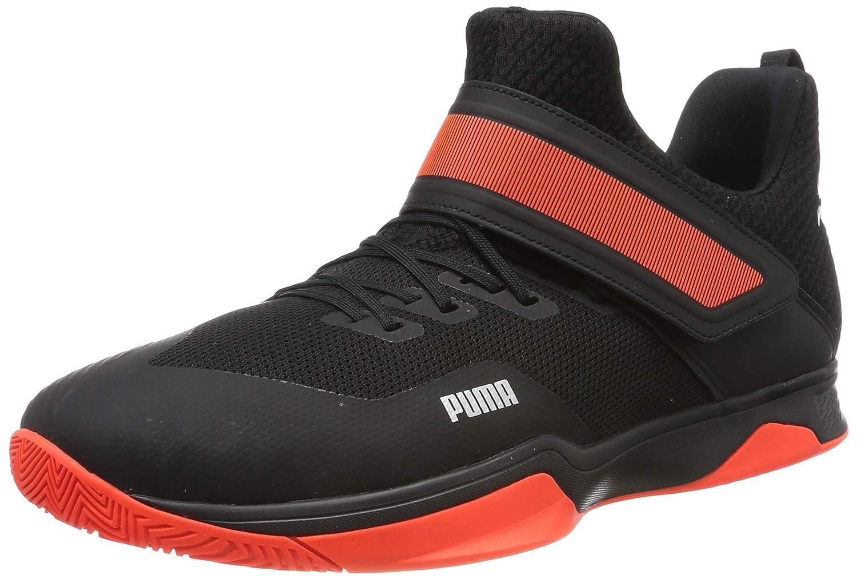 Puma Unisex Erwachsene Rise Xt 3 Multisport Indoor Schuhe, , EU