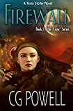 Firewall (Logic Book 2)