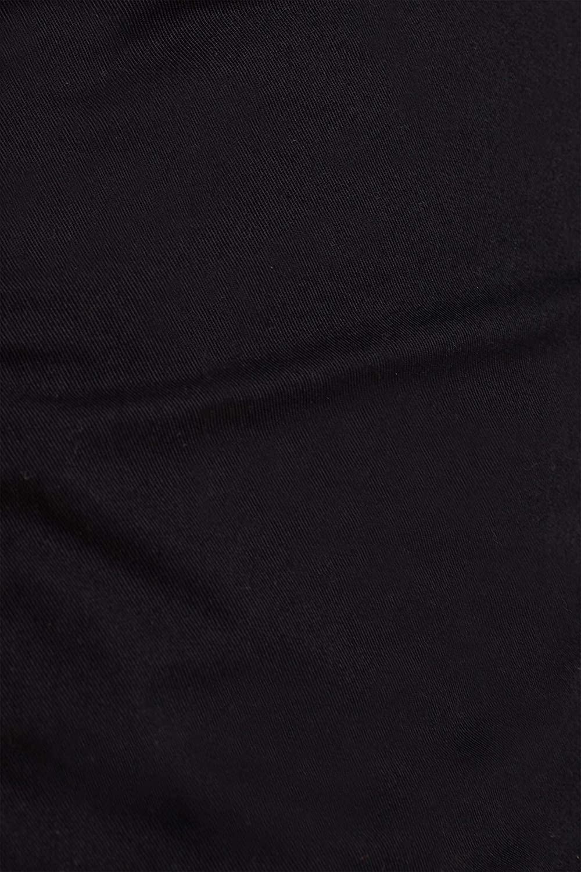ESPRIT Pantaloncini Donna