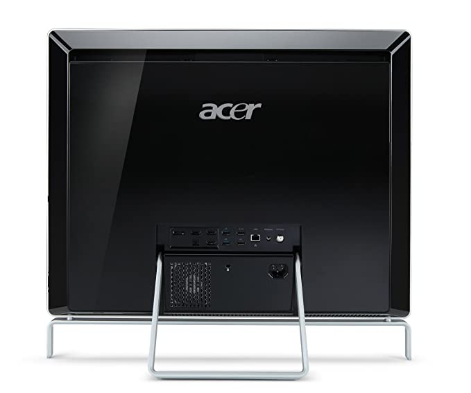 ACER ASPIRE Z5801 DRIVERS FOR MAC DOWNLOAD