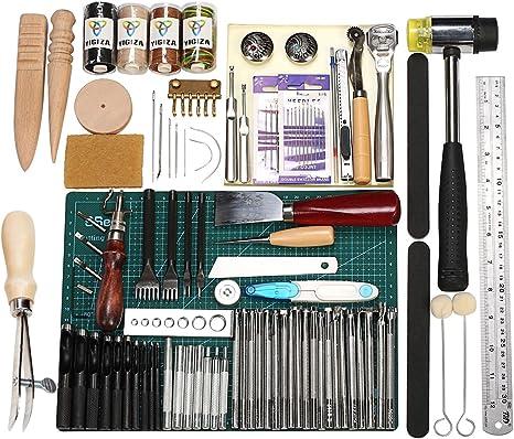 レザー クラフト 道具 【楽天市場】レザークラフト 道具の通販