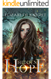 Hidden Hope (Hope Series Book 1)