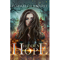 Hidden Hope (Hope Series Book 1)