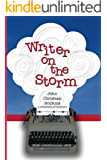 Writer on the Storm: a collection of columns