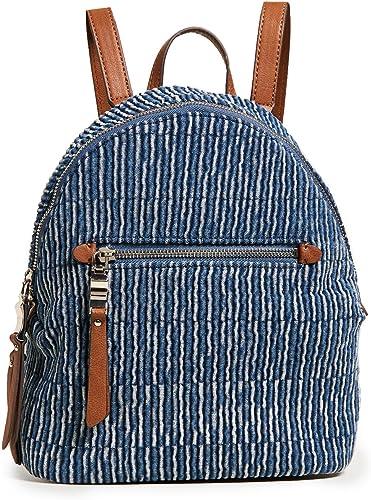 Splendid Women's Park City Mini Backpack