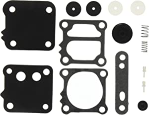 Sierra Internationall 18-7818-1 Fuel Pump Kit