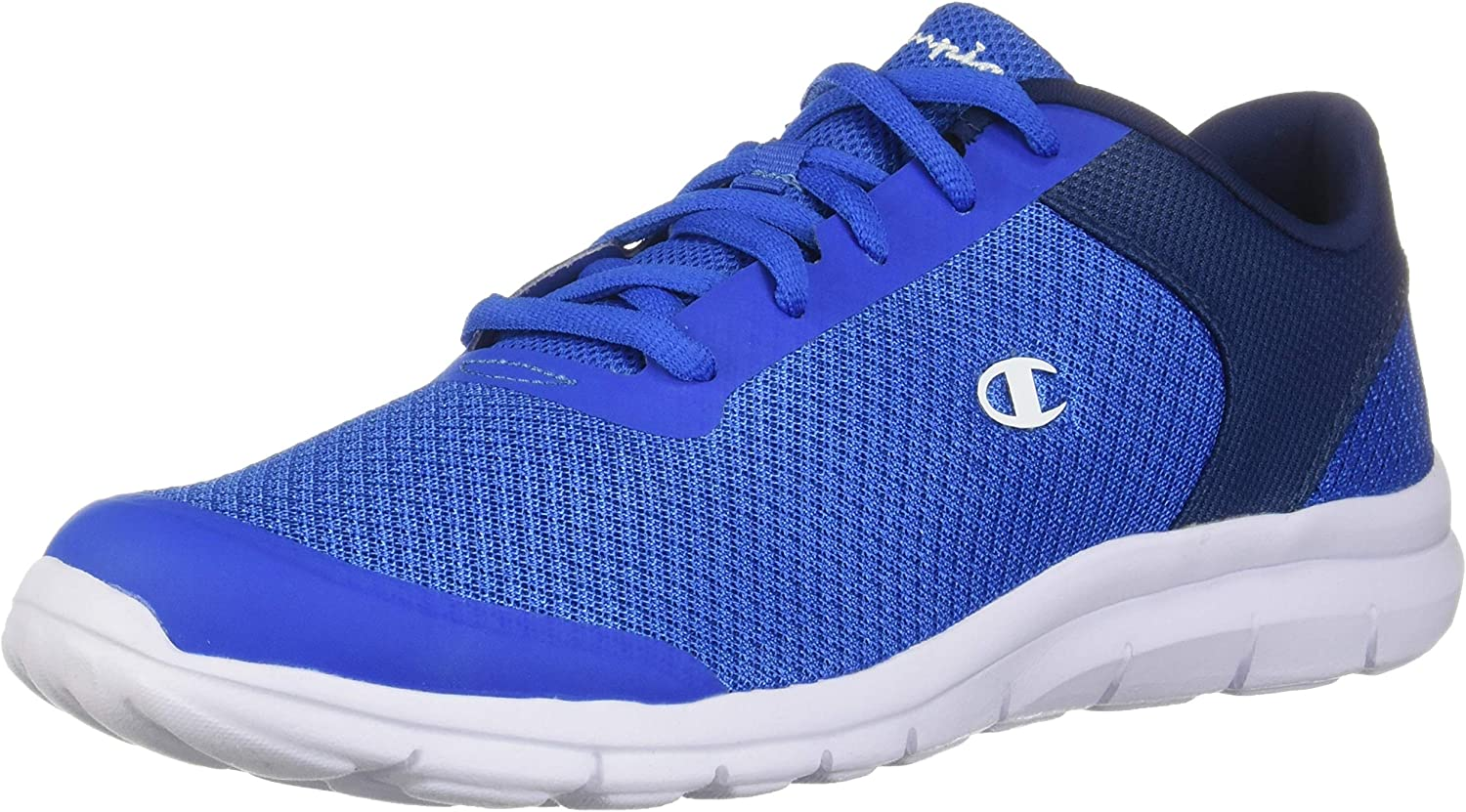 Champion Mens Gusto Cross Trainer Shoes