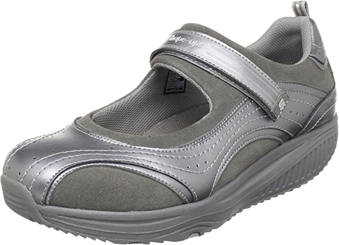 mary jane skechers