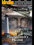 Hinchinbrook's Hunted (The Frank Mattituck Series Book 3)