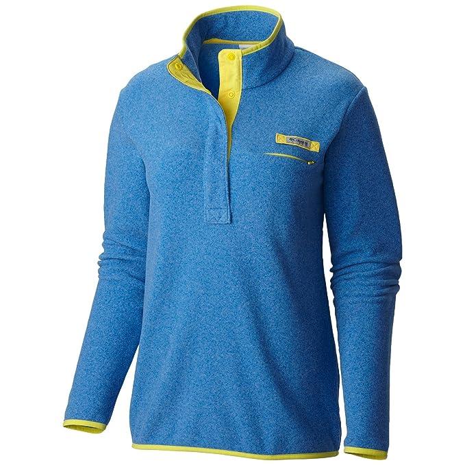 Amazon.com: Columbia Sportswear – Suéter de ...