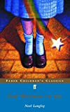 The Wizard of Oz: Screenplay (FF Childrens Classics)