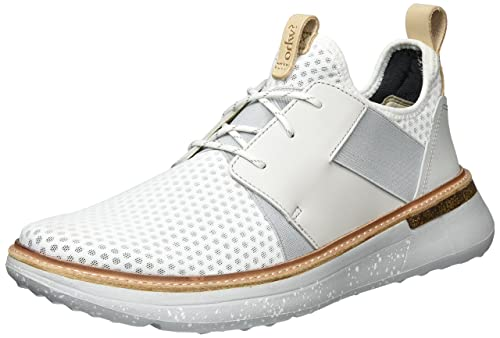 Blaze, Mens Low-Top Sneakers ohw?