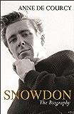 Snowdon: The Biography (English Edition)