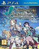 Atelier Firis - PlayStation 4