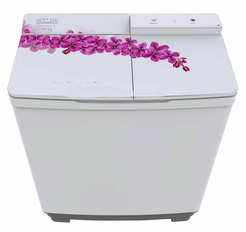 Best Semi automatic washing machine under 15000 in India 2018