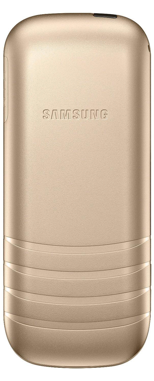 Gold Samsung Guru-1200