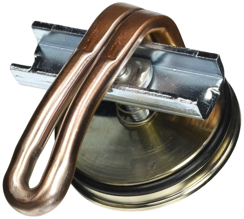 Zerostart 860-1860 Engine Block Heater by Zerostart