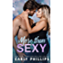 More than Sexy (The Sexy Series Book 1)
