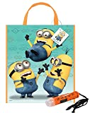 """Despicable Me """"Minions"""" Inspired Kids Large Plastic"""