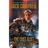 Lost Fleet: Beyond the Frontier: Invincible (The Lost Fleet: Beyond the Frontier Book 2)