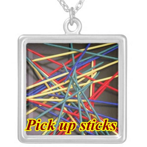 pick up sticks app - 2