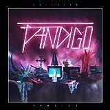 Fandigo (Ltd. Deluxe Box Set) [Vinyl LP]