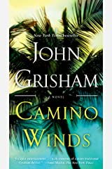 Camino Winds Kindle Edition