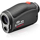 Leupold Rx-1300i TBR Laser Rangefinder, Black/Gray, 6X (174555)