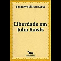 Liberdade em John Rawls