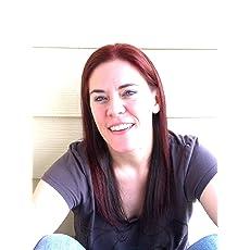 Erin Michelle Sky