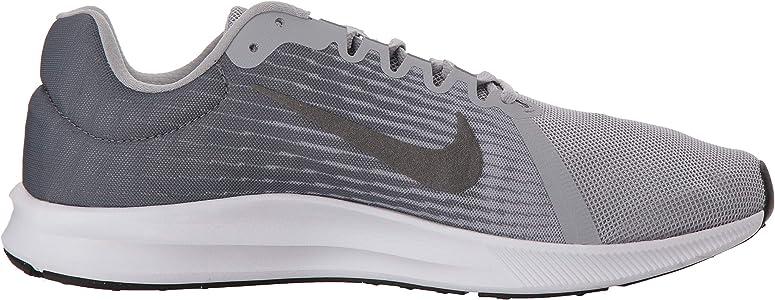 Downshifter 8 Wide Running Shoe