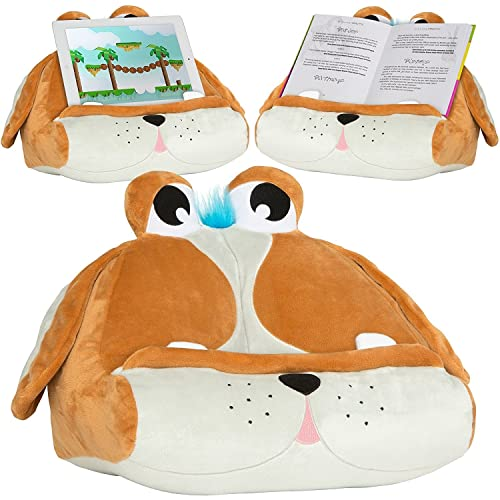 Cosy Holder 174 Frankie The Fun Tablet Amp E Reader Holder