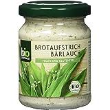 biozentrale Brotaufstrich Bärlauch, 125 g