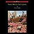 The Meditations of Marcus Aurelius (Wisehouse Classics Edition) (English Edition)