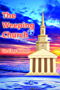The Weeping Church: Confronting the Crisis of Church Polity