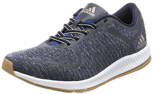 B Blaumarunigrmeva W Damen Adidas Athletics Turnschuhe Jc3F1TKl