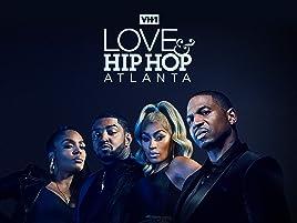 Amazon Com Watch Love Hip Hop Atlanta Season 9 Prime Video