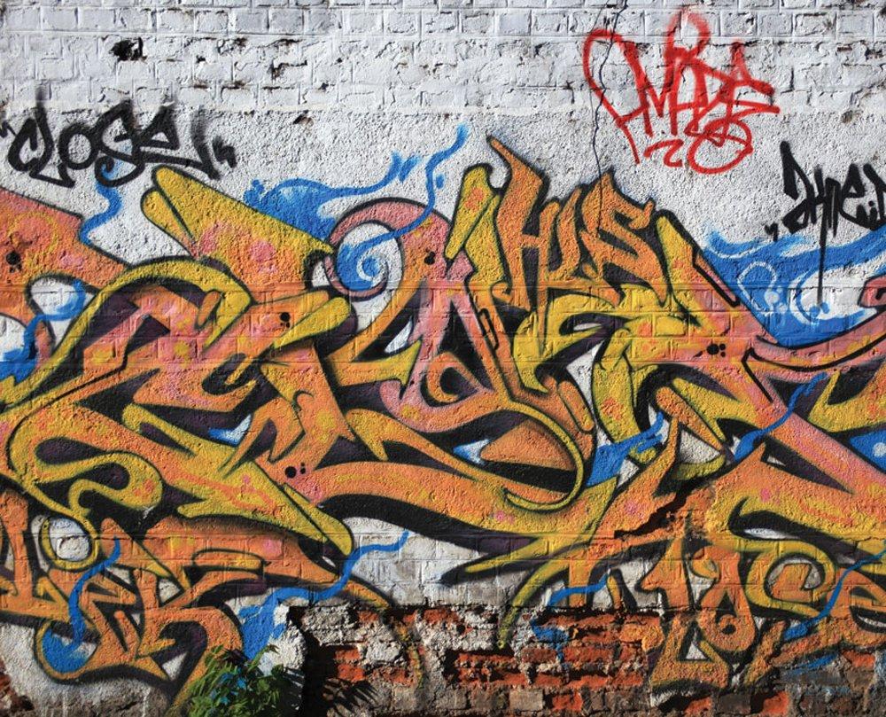 jp london md3a029 graffiti removable full wall mural at 8 5 feet jp london md3a029 graffiti removable full wall mural at 8 5 feet tall by 10 5 feet wide amazon com
