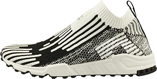 EQT Support Sk Pk Fitness Shoes