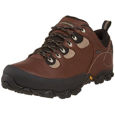 Patagonia T80179 DRIFTER BRINDLE GTX BRINDLE DRIFTER Marron, Chaussures de marche 77af1c