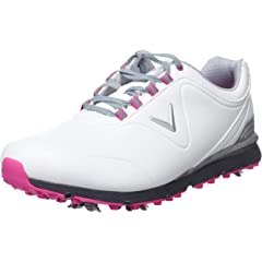 b05e548ca3e26 Calzado de golf