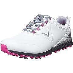 1a3231fe78f01 Calzado de golf