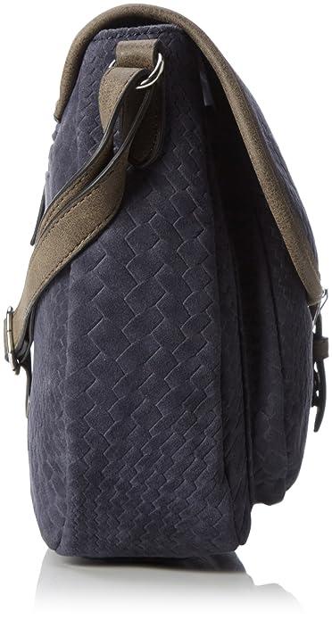 Damen Cupcake Shoulderbag Schultertasche Gerry Weber RV59klN