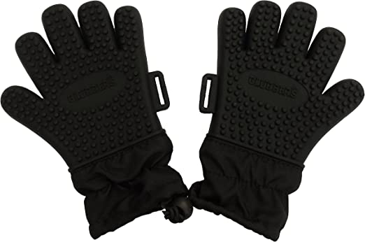 Flutter Waterproof and Warm Easy On Winter Kids Mittens Veyo Mittyz Small - 18 Months - 2 Years