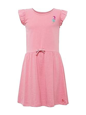 KleidBekleidung TOM TAILOR TAILOR Mädchen TOM TOM KleidBekleidung Mädchen Mädchen TAILOR shrQxdCt