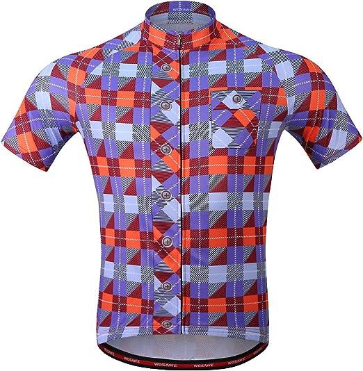 Century Short Sleeve Padded Compression Shirt Black Extra Large New