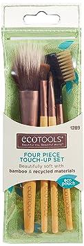 EcoTools  product image 11